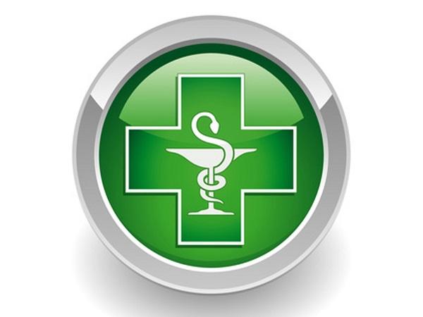 Аптека – популярный вид бизнеса